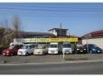 株式会社カーライフサポート の店舗画像