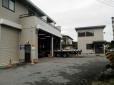 大室整備工場 の店舗画像