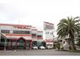 株式会社TRIAL(トライアル) の店舗画像