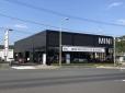 MINI NEXT 町田鶴川 の店舗画像