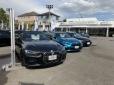 Tomei−Yokohama BMW BMW Premium Selection 東名横浜の店舗画像