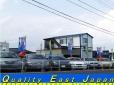 クオリティー イースト ジャパン の店舗画像
