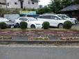 (株)オートスタッフ長野 の店舗画像