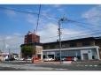 ファーレン熊本株式会社 Volkswagen 熊本の店舗画像