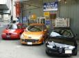 CAR SHOP MAGNAM の店舗画像