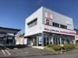 セントラル自動車販売株式会社 の店舗画像
