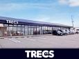 TRECS トレックス の店舗画像