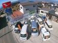 カーズ ウチダ の店舗画像