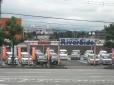 ガレージリバーサイド の店舗画像