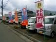 丸山自動車工場 の店舗画像