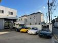 Garage Astrare ガレージアストレア カスタムカー専門店 の店舗画像