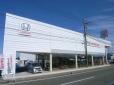 HondaCars石川西 白山店 の店舗画像