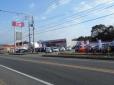 山口日産自動車 ステージ23宇部店の店舗画像