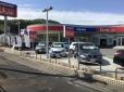 山口日産自動車 ステージ23周南店の店舗画像