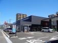 山口日産自動車 ステージ23下関店の店舗画像
