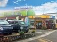 有限会社亀山鈑金自動車工業 の店舗画像