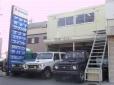 TOP Auto の店舗画像