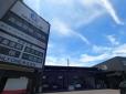 カーディーラーオンリーワン の店舗画像