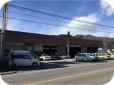 (有)高橋モータース の店舗画像