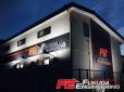 FUKUDA ENGINEERING の店舗画像