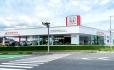 ホンダカーズ北神戸 東条インター店(認定中古車取扱店)の店舗画像