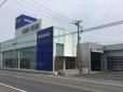 ボルボ・カー高崎 の店舗画像