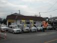 オートセールス タイヨー の店舗画像