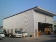 (有)ツカサオート の店舗画像