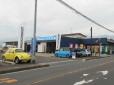 (有)日栄自動車商会 の店舗画像