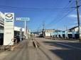 北陸マツダ 七尾U−Carランドの店舗画像