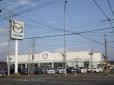 北陸マツダ 武生U−Carランドの店舗画像