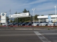 Yamanashi BMW BMW Premium Selection 山梨の店舗画像