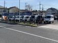 オートリバティ の店舗画像