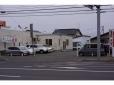 オートアクセス白石 の店舗画像