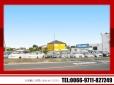 AUTO CRAFT(オートクラフト) の店舗画像