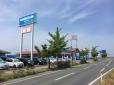 新潟ロビンソン の店舗画像