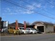 フレッシュオート の店舗画像