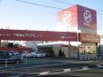 アップル古河4号店 の店舗画像