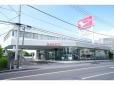 香川ダイハツモータース U−CAR高松香西の店舗画像