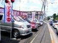 鈴木自動車販売 の店舗画像
