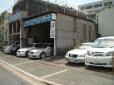 中原自動車 の店舗画像