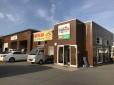 プランドゥ (有)笹原モータース の店舗画像