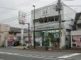 ホンダカーズ横須賀東 大矢部店の店舗画像