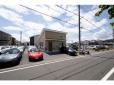 クローバーランドカーズ 越谷本店 GT・インポート専門の店舗画像