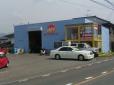 ホットアクティブ の店舗画像