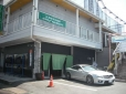 Mark Japan Auto の店舗画像