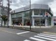 アルファロメオ/フィアット昭和 の店舗画像