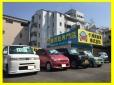 千港自動車(株) の店舗画像