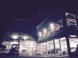 TOMMY BASE(トミーベース) の店舗画像