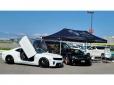 ALESS International アレスインターナショナル アメ車&輸入車 専門店の店舗画像